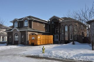 Main Photo:  in Edmonton: Zone 29 House for sale : MLS®# E4148386