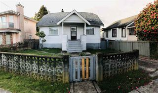 Photo 6: 2061 E 36TH Avenue in Vancouver: Victoria VE House for sale (Vancouver East)  : MLS®# R2351927
