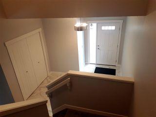 Photo 19: 1773 WESTERRA Loop: Stony Plain House for sale : MLS®# E4150115
