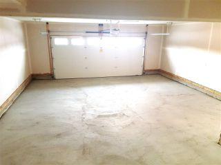 Photo 18: 1773 WESTERRA Loop: Stony Plain House for sale : MLS®# E4150115