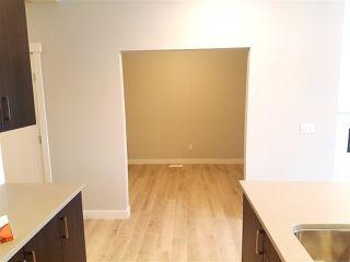 Photo 9: 1773 WESTERRA Loop: Stony Plain House for sale : MLS®# E4150115