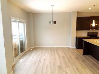 Photo 6: 1773 WESTERRA Loop: Stony Plain House for sale : MLS®# E4150115