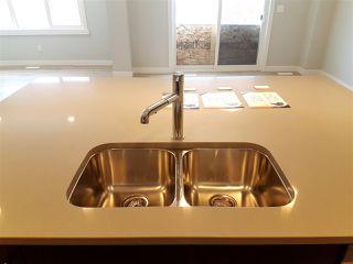 Photo 12: 1773 WESTERRA Loop: Stony Plain House for sale : MLS®# E4150115