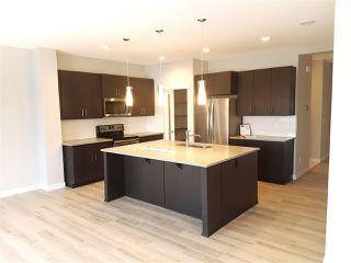Photo 5: 1773 WESTERRA Loop: Stony Plain House for sale : MLS®# E4150115