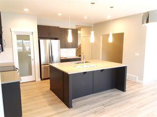 Photo 7: 1773 WESTERRA Loop: Stony Plain House for sale : MLS®# E4150115