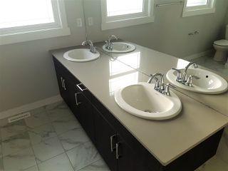 Photo 23: 1773 WESTERRA Loop: Stony Plain House for sale : MLS®# E4150115
