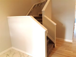 Photo 14: 1773 WESTERRA Loop: Stony Plain House for sale : MLS®# E4150115