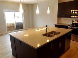 Photo 10: 1773 WESTERRA Loop: Stony Plain House for sale : MLS®# E4150115