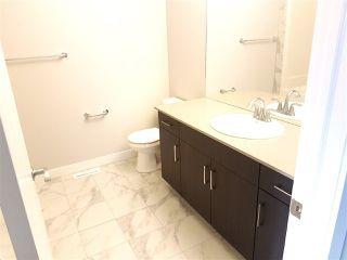 Photo 26: 1773 WESTERRA Loop: Stony Plain House for sale : MLS®# E4150115