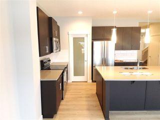 Photo 8: 1773 WESTERRA Loop: Stony Plain House for sale : MLS®# E4150115