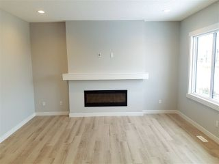 Photo 4: 1773 WESTERRA Loop: Stony Plain House for sale : MLS®# E4150115
