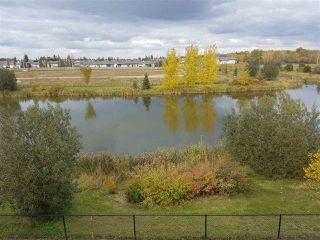 Photo 2: 1773 WESTERRA Loop: Stony Plain House for sale : MLS®# E4150115