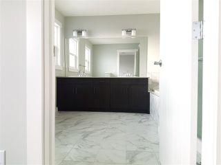 Photo 22: 1773 WESTERRA Loop: Stony Plain House for sale : MLS®# E4150115