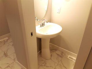 Photo 17: 1773 WESTERRA Loop: Stony Plain House for sale : MLS®# E4150115