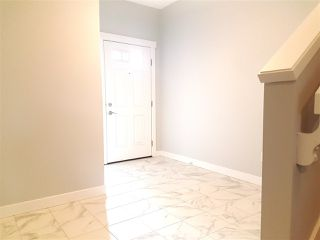 Photo 13: 1773 WESTERRA Loop: Stony Plain House for sale : MLS®# E4150115