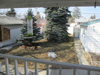 Photo 19: 9626 163 Street in Edmonton: Zone 22 House for sale : MLS®# E4150646