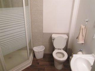 Photo 12: 9626 163 Street in Edmonton: Zone 22 House for sale : MLS®# E4150646