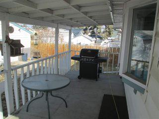 Photo 14: 9626 163 Street in Edmonton: Zone 22 House for sale : MLS®# E4150646