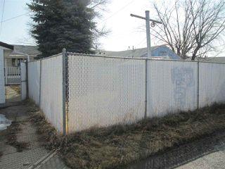 Photo 17: 9626 163 Street in Edmonton: Zone 22 House for sale : MLS®# E4150646