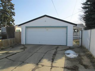 Photo 16: 9626 163 Street in Edmonton: Zone 22 House for sale : MLS®# E4150646