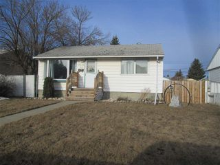 Photo 1: 9626 163 Street in Edmonton: Zone 22 House for sale : MLS®# E4150646
