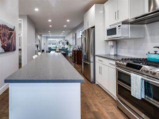 Photo 9: 9520 70 Avenue in Edmonton: Zone 17 House for sale : MLS®# E4147396