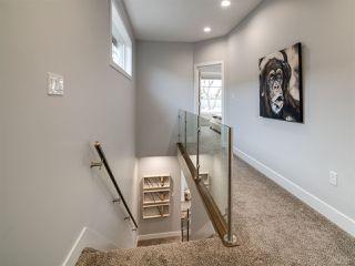 Photo 20: 9520 70 Avenue in Edmonton: Zone 17 House for sale : MLS®# E4147396