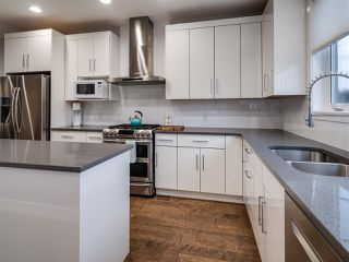Photo 8: 9520 70 Avenue in Edmonton: Zone 17 House for sale : MLS®# E4147396