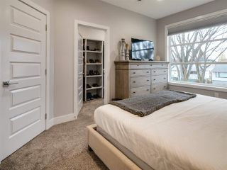 Photo 14: 9520 70 Avenue in Edmonton: Zone 17 House for sale : MLS®# E4147396