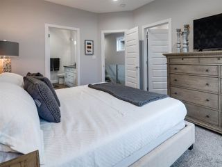 Photo 13: 9520 70 Avenue in Edmonton: Zone 17 House for sale : MLS®# E4147396