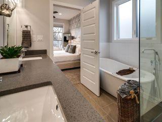 Photo 19: 9520 70 Avenue in Edmonton: Zone 17 House for sale : MLS®# E4147396