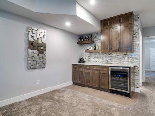 Photo 26: 9520 70 Avenue in Edmonton: Zone 17 House for sale : MLS®# E4147396