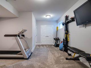 Photo 27: 9520 70 Avenue in Edmonton: Zone 17 House for sale : MLS®# E4147396