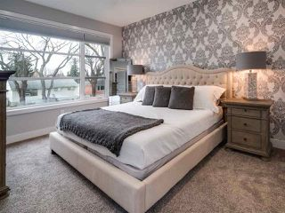 Photo 16: 9520 70 Avenue in Edmonton: Zone 17 House for sale : MLS®# E4147396