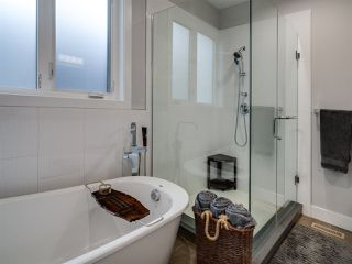 Photo 18: 9520 70 Avenue in Edmonton: Zone 17 House for sale : MLS®# E4147396