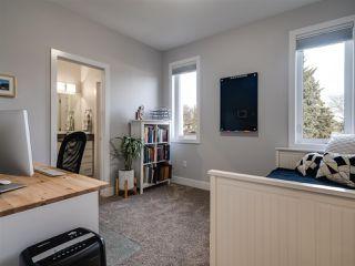Photo 23: 9520 70 Avenue in Edmonton: Zone 17 House for sale : MLS®# E4147396