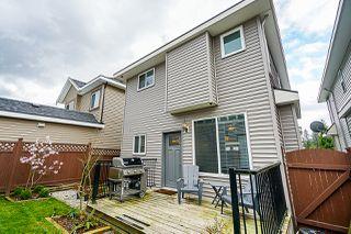 Photo 40: 12997 59 Avenue in Surrey: Panorama Ridge House for sale : MLS®# R2353582