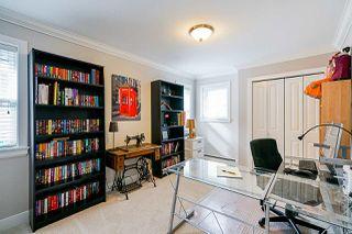 Photo 15: 12997 59 Avenue in Surrey: Panorama Ridge House for sale : MLS®# R2353582