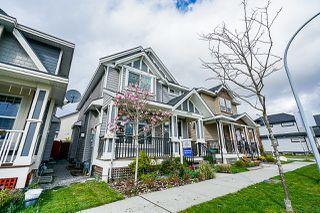 Photo 23: 12997 59 Avenue in Surrey: Panorama Ridge House for sale : MLS®# R2353582