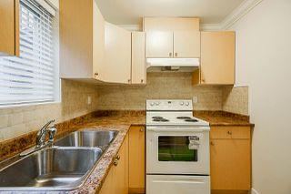 Photo 19: 12997 59 Avenue in Surrey: Panorama Ridge House for sale : MLS®# R2353582