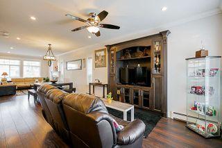 Photo 7: 12997 59 Avenue in Surrey: Panorama Ridge House for sale : MLS®# R2353582