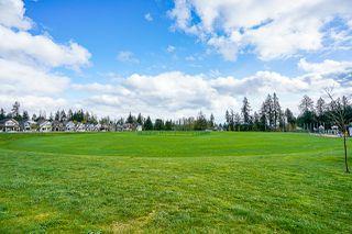 Photo 44: 12997 59 Avenue in Surrey: Panorama Ridge House for sale : MLS®# R2353582