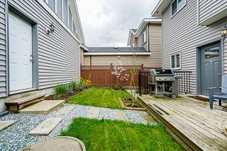 Photo 41: 12997 59 Avenue in Surrey: Panorama Ridge House for sale : MLS®# R2353582