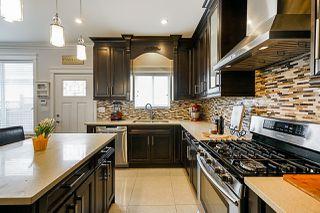 Photo 28: 12997 59 Avenue in Surrey: Panorama Ridge House for sale : MLS®# R2353582