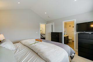 Photo 32: 12997 59 Avenue in Surrey: Panorama Ridge House for sale : MLS®# R2353582
