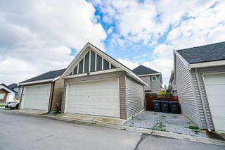 Photo 21: 12997 59 Avenue in Surrey: Panorama Ridge House for sale : MLS®# R2353582