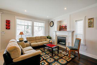 Photo 24: 12997 59 Avenue in Surrey: Panorama Ridge House for sale : MLS®# R2353582