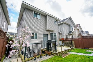 Photo 42: 12997 59 Avenue in Surrey: Panorama Ridge House for sale : MLS®# R2353582