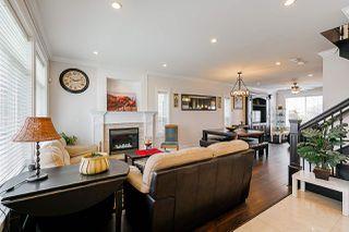 Photo 4: 12997 59 Avenue in Surrey: Panorama Ridge House for sale : MLS®# R2353582