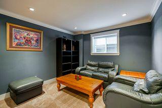 Photo 17: 12997 59 Avenue in Surrey: Panorama Ridge House for sale : MLS®# R2353582